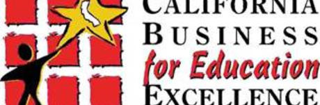 Calif Business for Ed Excellence.jpg